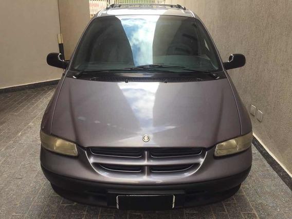Chrysler Grand Caravan 1998 3.3 Le 5p