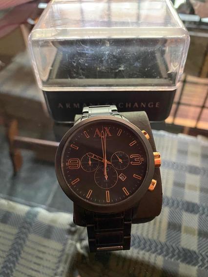 Relógio Armani Exchange Ax1350