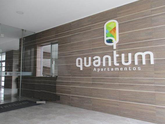 Conjunto Residencial Quantum