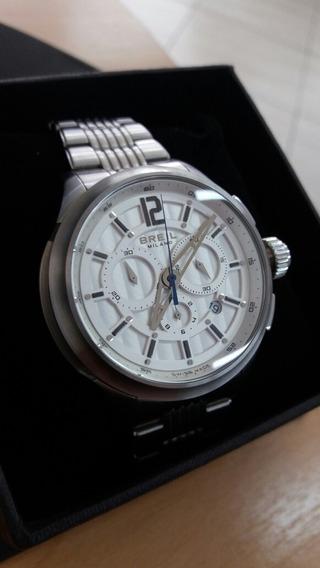 Relógio Masculino Breil