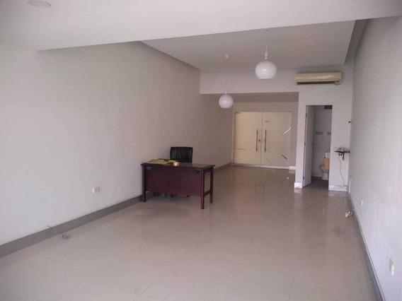 Vendo Oficina En Prado 51.34 Metros
