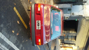 Renault R 18 1990