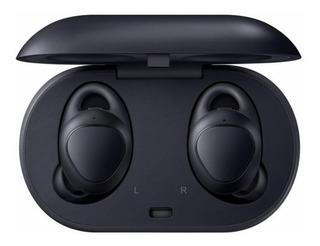 Fone De Ouvido Samsung Gear Iconx 2018 Sem Caixa Original