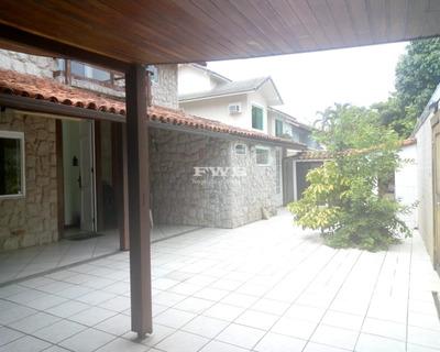 Casa Duplex Santa Monica Sul - 244000222 - 33682706