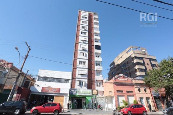 Apartamento Em Floresta Com 1 Dormitório - Ts2313