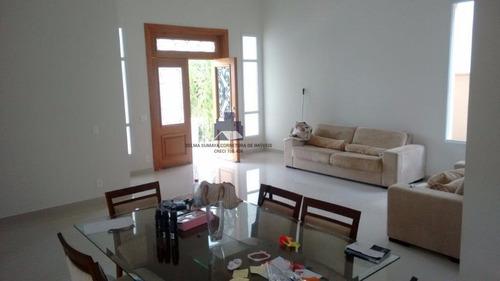 Casa-em-condominio-para-venda-em-parque-residencial-damha-iv-sao-jose-do-rio-preto-sp - 2017609