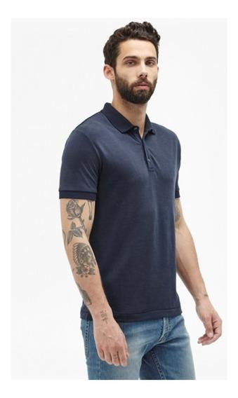 Chomba Polo Pique * Christian Dior* 100% Algodon Premium New