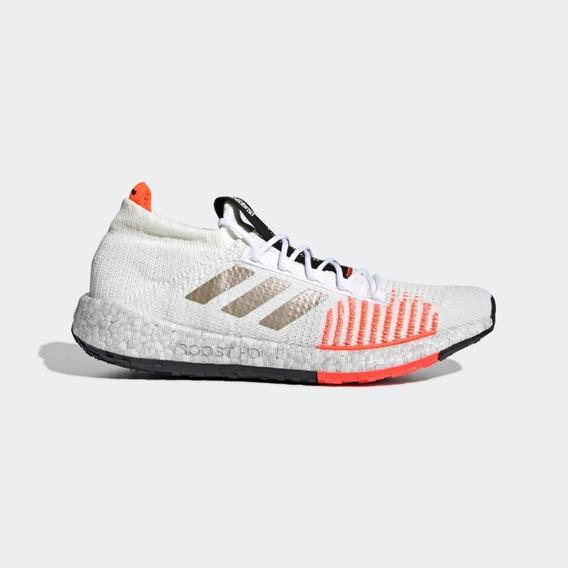 Tênis adidas Pulseboost Hd - Ee9564