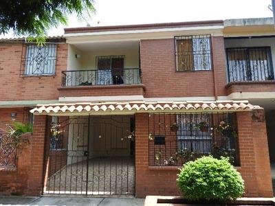 Casa En Caney Madronal