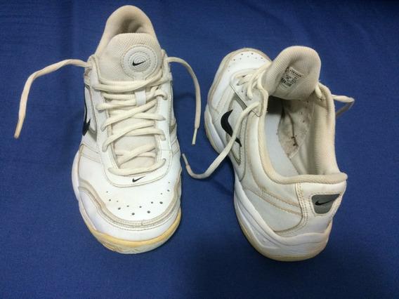 Tenis Nike Para Corrida / Caminhada