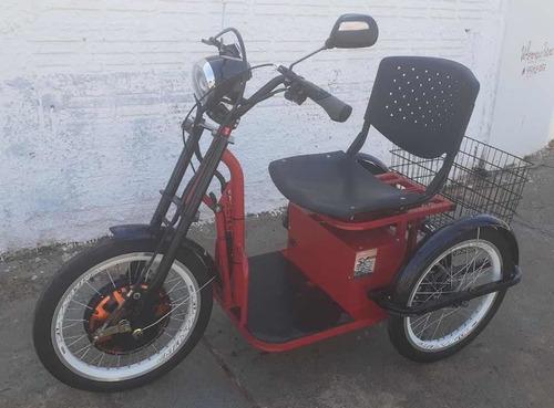 Scooterbrasil