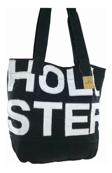 Bolsa Feminina Hollister - Várias Cores, Promoção.