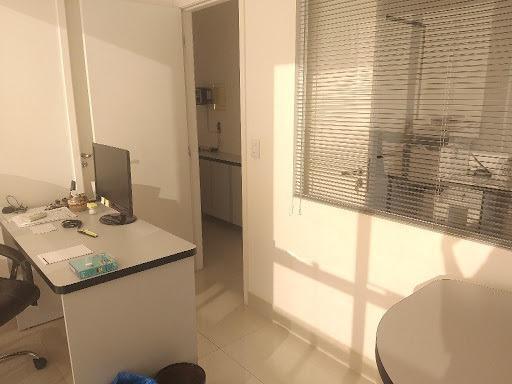 Imobiliária Madri Imóveis. Conjunto Para Alugar, 80 M² Por R$ 3.300/mês - Vila Leopoldina - São Paulo/sp - Cj0146