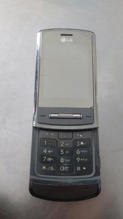 LG Modelo Me970d