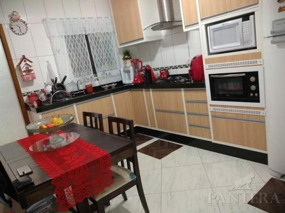 Casa - Ref: 24785
