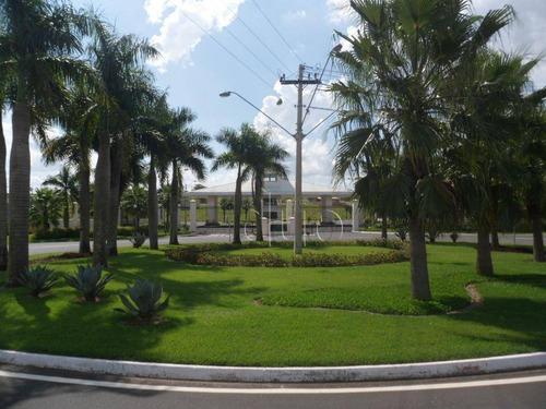 Imagem 1 de 30 de Terreno À Venda, 482 M² Por R$ 182.434,00 - Residencial Terras De Ártemis (ártemis) - Piracicaba/sp - Te1219