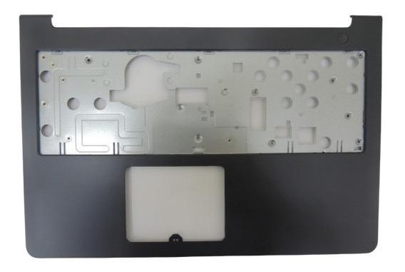 Palmrest 0k1m13 Para Notebook Dell Inspiron I15-5547-a10 A30