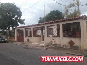 Casas En Venta Cuidaalianza Valencia Carabobo 1911168rahv