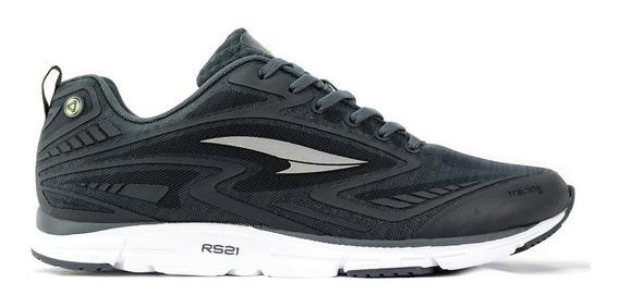 Zapato Rs21 | Training Biome 2 | Tallas 40-45 | Precio 60$
