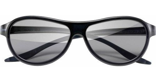 Óculos LG 3d Glasses Ag-f310 Cinema N59-2