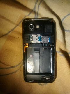 Samsung S2 Lite (gt-i9070) - Para Retirada De Peças