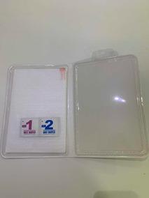 Película iPad Mini 1 E Mini 2