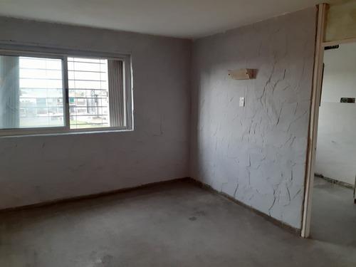 Vendo Apartamento De Tres Dormitorio,. Malvín Norte, Inve
