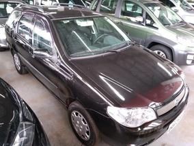 Fiat Palio Weekend 1.4 Elx 2006