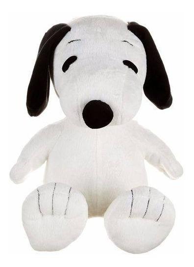 Pelucia Snoopy 20cm