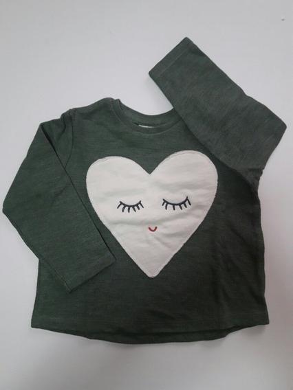 Sweater Zara Nena