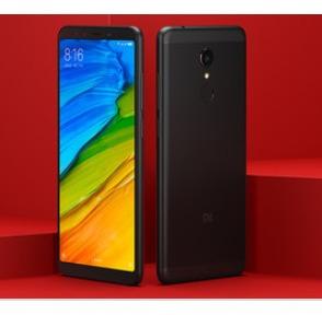 Celular Xioami Redmi 5 Plus