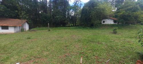 Imagem 1 de 6 de B08 Terrenos Proximos A Nazare Paulista 39mil A Vista
