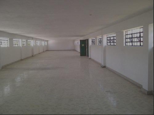 Renta De Edificio De 1,093 M2 Y 2 Plantas En Calle 58, Centro