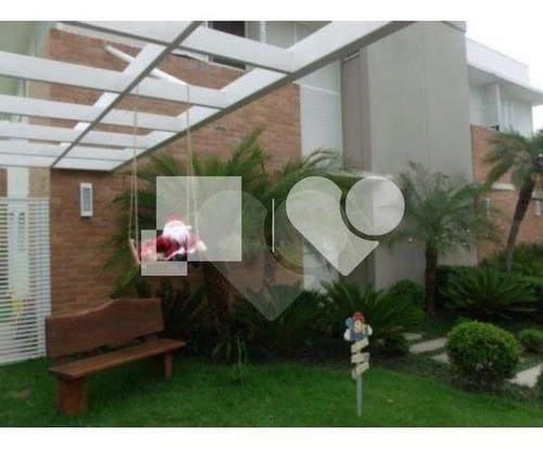 Casa-porto Alegre-agronomia   Ref.: 28-im417041 - 28-im417041