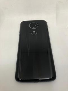 Motorola Moto E5 Plus Xt1924 16gb 2gb Ram Libre Factura A/b