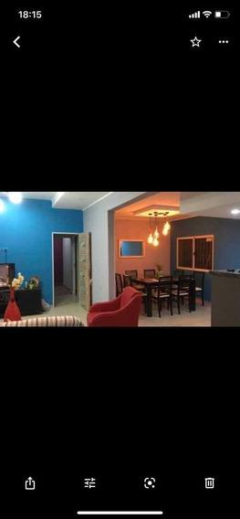 Casa Z/ Don Bosco Y Blas Parera Calidad Premium