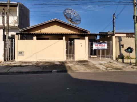 Casa - Ca01166 - 33818073