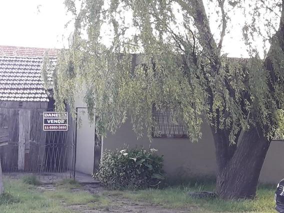 Venta Casa 3 Ambientes Miramar Jardin