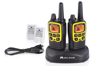 Radios T61vp3