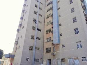 Apartamentos En Venta En Pomona J.e-20-1840