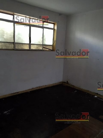 Casa Sobrado Para Venda, 2 Dormitório(s), 90.0m² - 2388