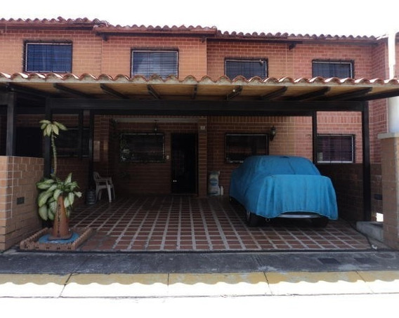 Townhouse Villa Del Este #19-13296