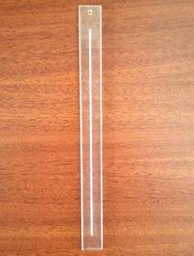 Ponteiro Do Dial Rádio Semp Pt-76 E Ac-431