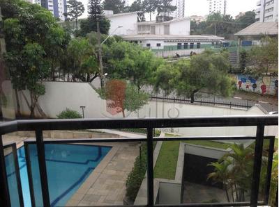 Apartamento - Vila Prudente - Ref: 1600 - V-1600