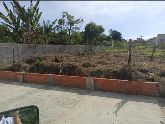 Terreno Em Park Residencial Convívio, Botucatu/sp De 0m² À Venda Por R$ 110.000,00 - Te616558