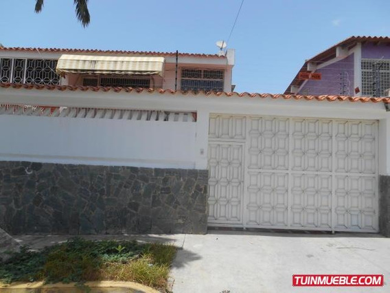 Casas En Venta 16-9351 Astrid Castillo 04143448628