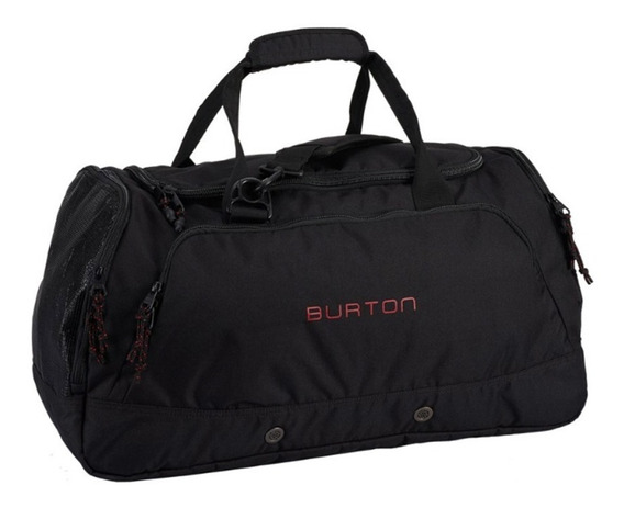 Bolso Burton Boothaus 2.0 Large