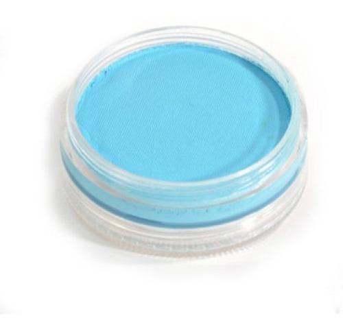 ! Sombra Uv Glow Neón Pigmentos De Col - g a $6967