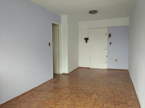 Venta - Apartamento - 2 Dormitorios C/garaje - La Blanqueada
