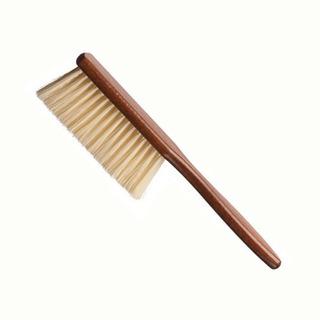 Cepillo De Barbero Cerdas Suave Eurostil